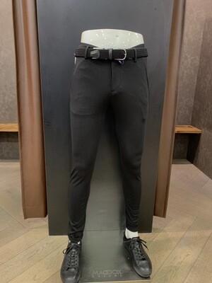 Dondup Gaubert Pantalon