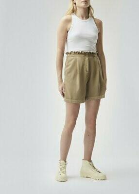 Modström Irwin Shorts