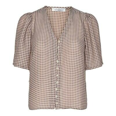 Co'Couture Amalie Top