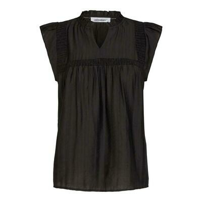 Co'Couture Mercer Top