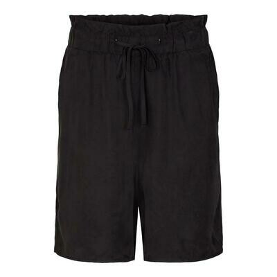 Co'Couture Luka Short