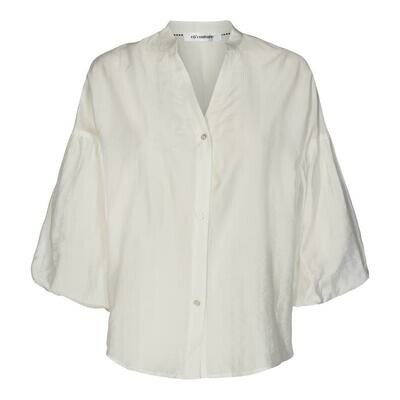 Co'Couture Avery Blouse