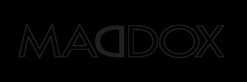 Maddox - Next Door