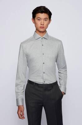 Hugo Boss Jason Overhemd