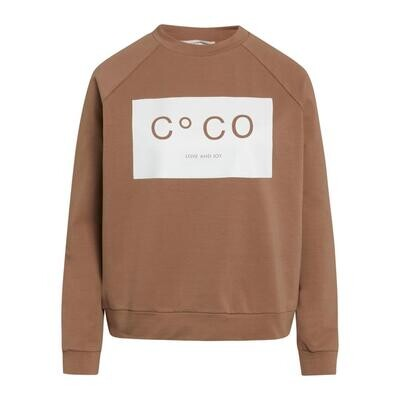 Co'Couture Sean Sweater