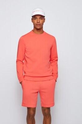 Hugo Boss Salbo Sweater