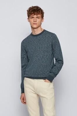Hugo Boss Komibo Sweater