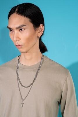 Drykorn Lenny Shirt