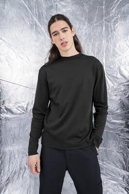 Drykorn Moritz Shirt