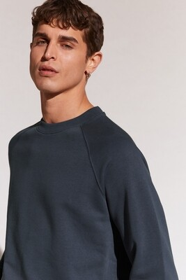 Drykorn Florenz Sweater