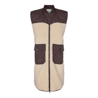 Co'Couture Audrey Vest