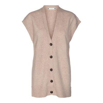 Co'Couture Rowie Vest