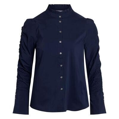 Co'Couture Sandy Blouse