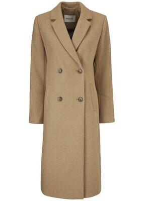 Modström Long Coat
