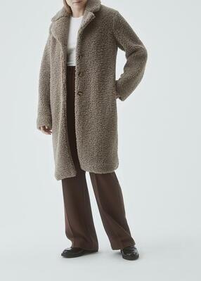 Modström Kendra Coat