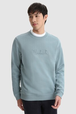 Woolrich Luxury Sweater