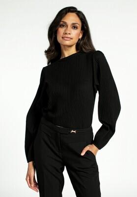 Aaiko Malani Zwart