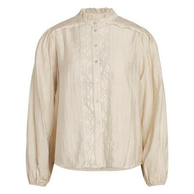 Co'Couture Lisissa Blouse