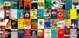 Bestsellers 1000 Pc Pano