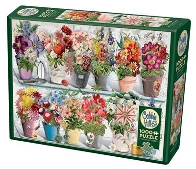 Beaucoup Bouquet 1000 Pc