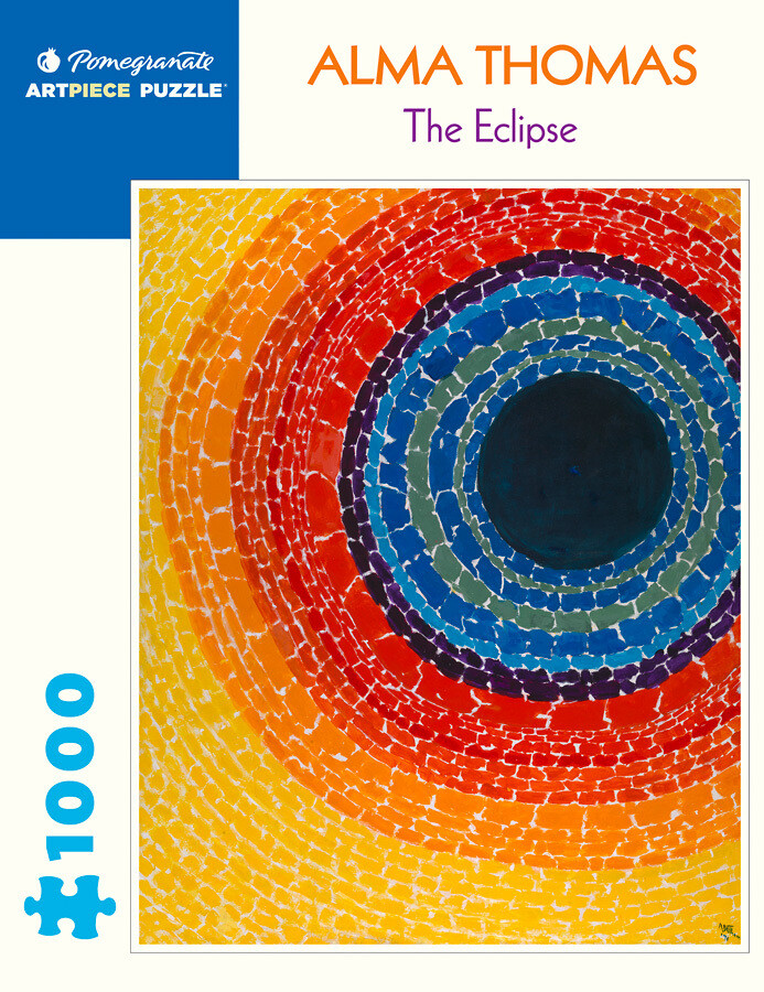The Eclipse 1000 Pc