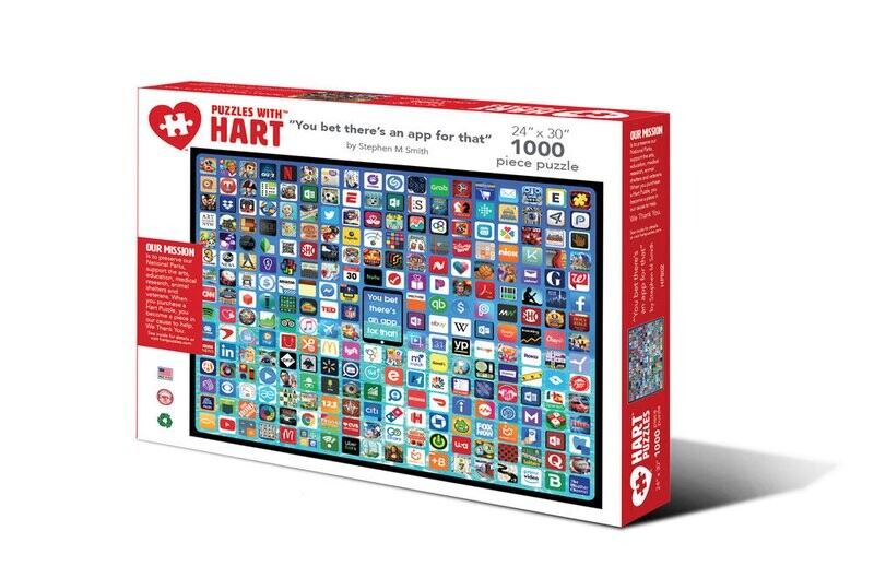 You Bet Theres An App For That 1000 Pc