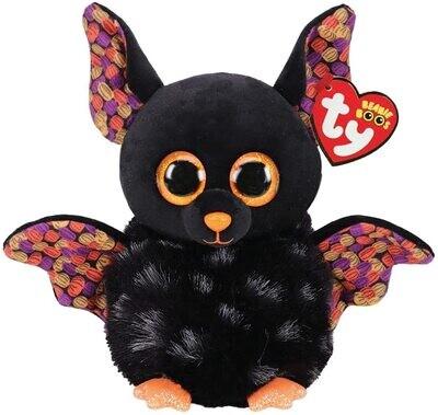 Radar The Bat Beanie Boo