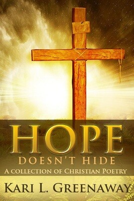 Hope Doesn't Hide