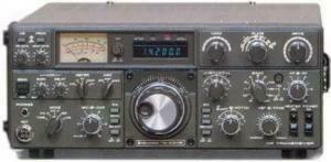 KENWOOD TS-520 530 820 830 Primo Tube Set 6146B (2)+12BY7 Ham Radio (TUBES ONLY)
