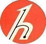 HALLICRAFTERS SR-400 6HF5 (2) Driver Primo Tube Set