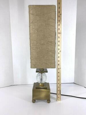 Uttermost Lighting Accent Lamp