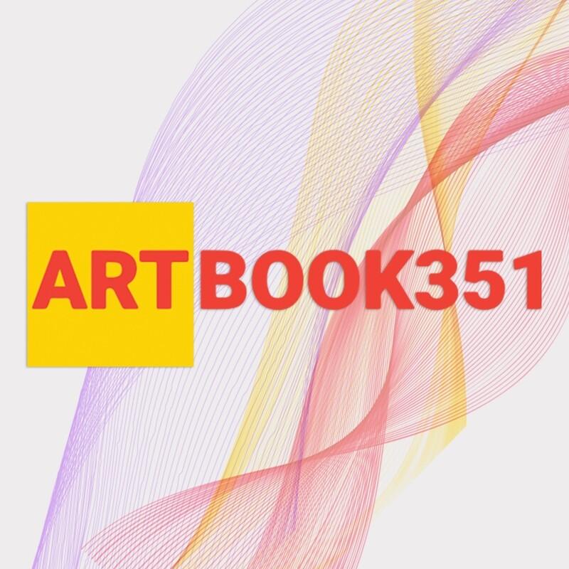 ARTBOOK351