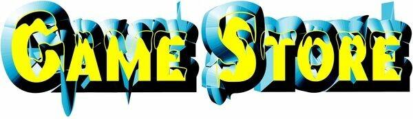 GameStore Bolzano - Online Store