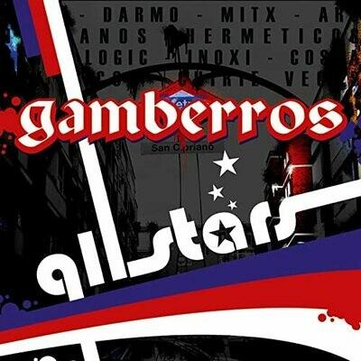 Gamberros All Stars