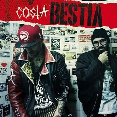 Costa - Bestia