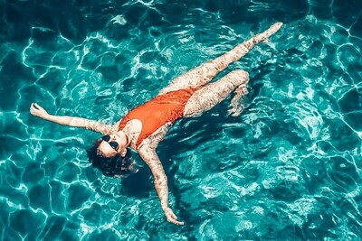 Summer Body. Préparez vous pour cet été ! Pack de 10 séances de Body Shape