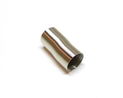 Molla armonica per anelli
