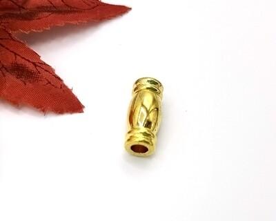 Calamita da incollo Botticella Oro