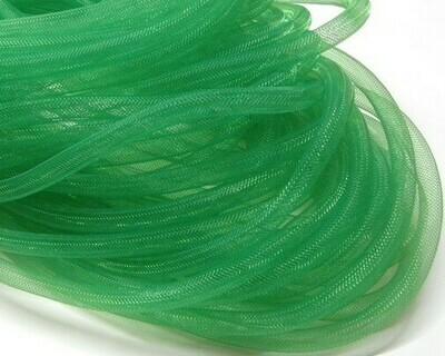 Rete Nylon Verde chiaro 4-8 mm5 Mt