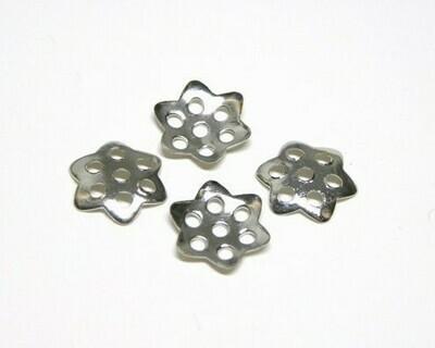 Coppette Stella Metal 9 mm