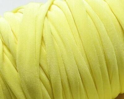 Fettuccia di lycra elastica 15 mt