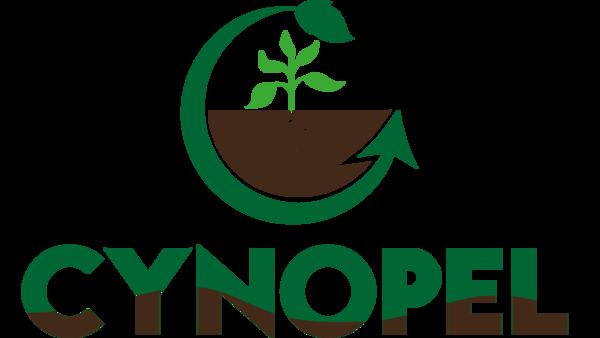 Cynopel