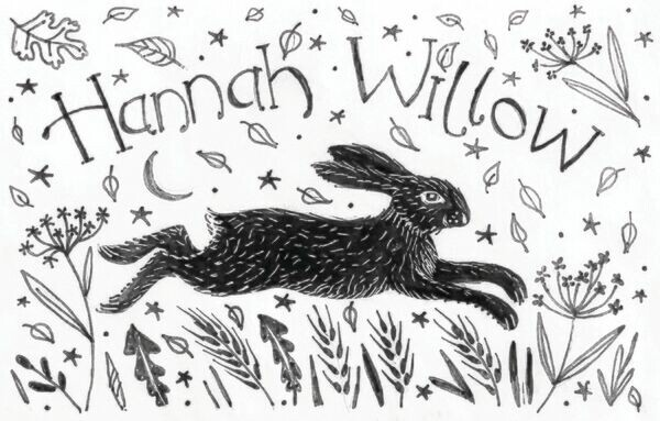 Hannah Willow Originals