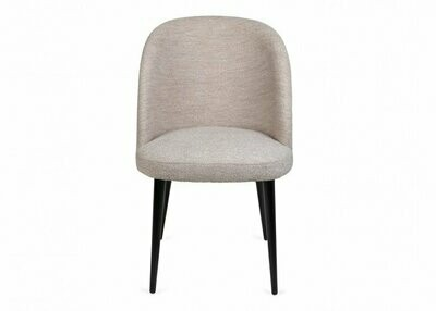 Genefiqué Dining Chair