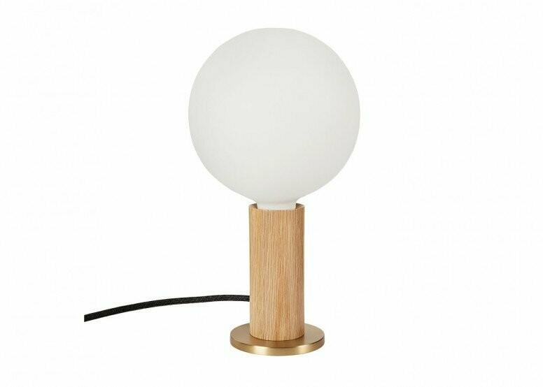 Vienna Table Lamp