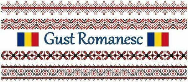 Gust Romanesc