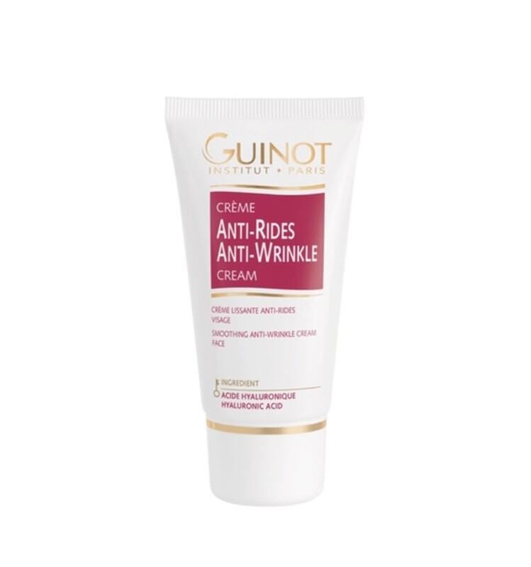 Guinot Moisturising cream