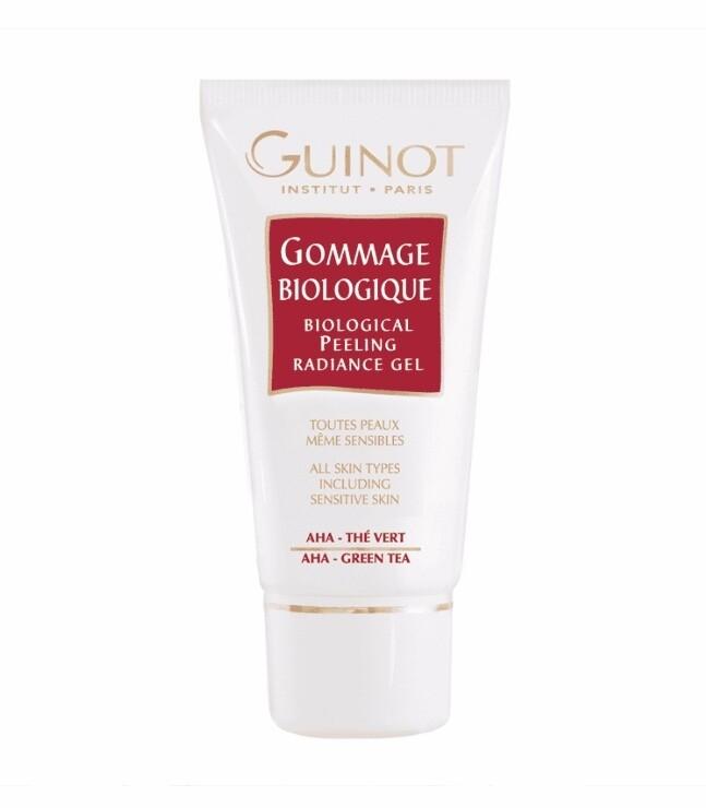 Guinot Exfoliating gel