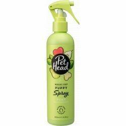 Pet Head Mucky Puppy Spray