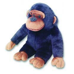 Happy Pet Big Buddie Chimp